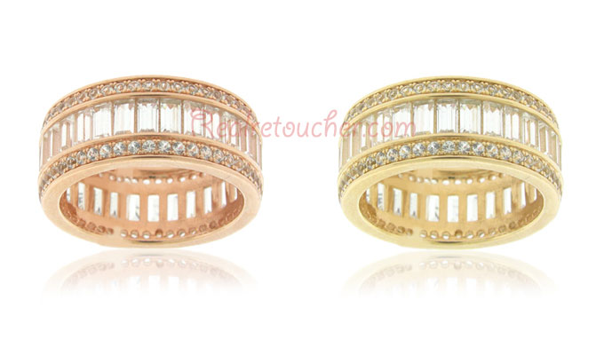 Jewelry photo editing services